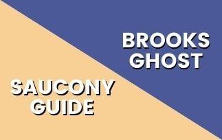 Saucony Guide Vs Brooks Ghost Thumbnail-min