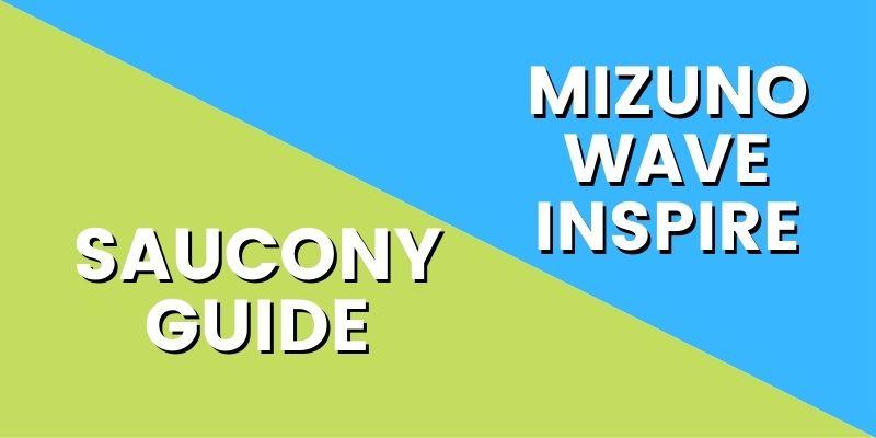 Saucony Guide Vs Mizuno Inspire HI-min