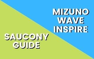 Saucony Guide Vs Mizuno Inspire Thumbnails-min