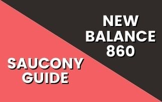 Saucony Guide Vs New Balance 860 Thumbnail-min