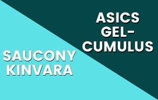 Saucony Kinvara Vs Asics Gel Cumulus Thumbnail-min