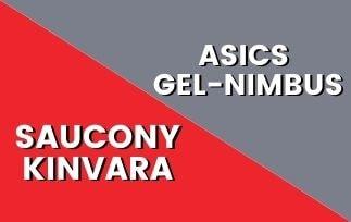 Saucony Kinvara Vs Asics Gel-Nimbus Thumbnail-min