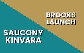 Saucony Kinvara Vs Brooks Launch Thumbnail-min