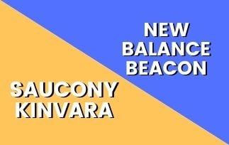 Saucony Kinvara Vs New Balance Beacon Thumbnails-min