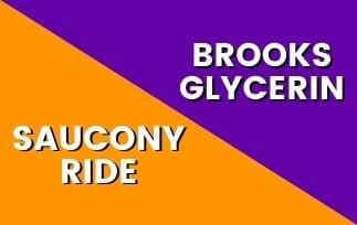 Saucony Ride Vs Brooks Glycerin Thumbnail-min