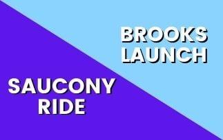 Saucony Ride Vs Brooks Launch Thumbnail-min