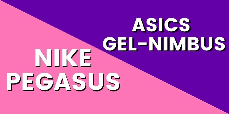 nike Pegasus Vs Asics Nimbus-min