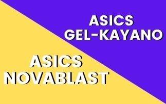 Asics Novablast Vs Asics Kayano Thumbnails-min