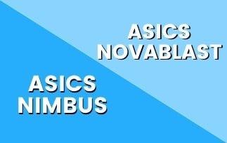Asics Novablast Vs Asics Nimbus Thumbnails-min