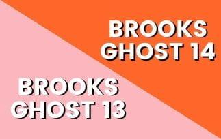 Brooks Ghost 13 Vs 14 Thumbnail-min