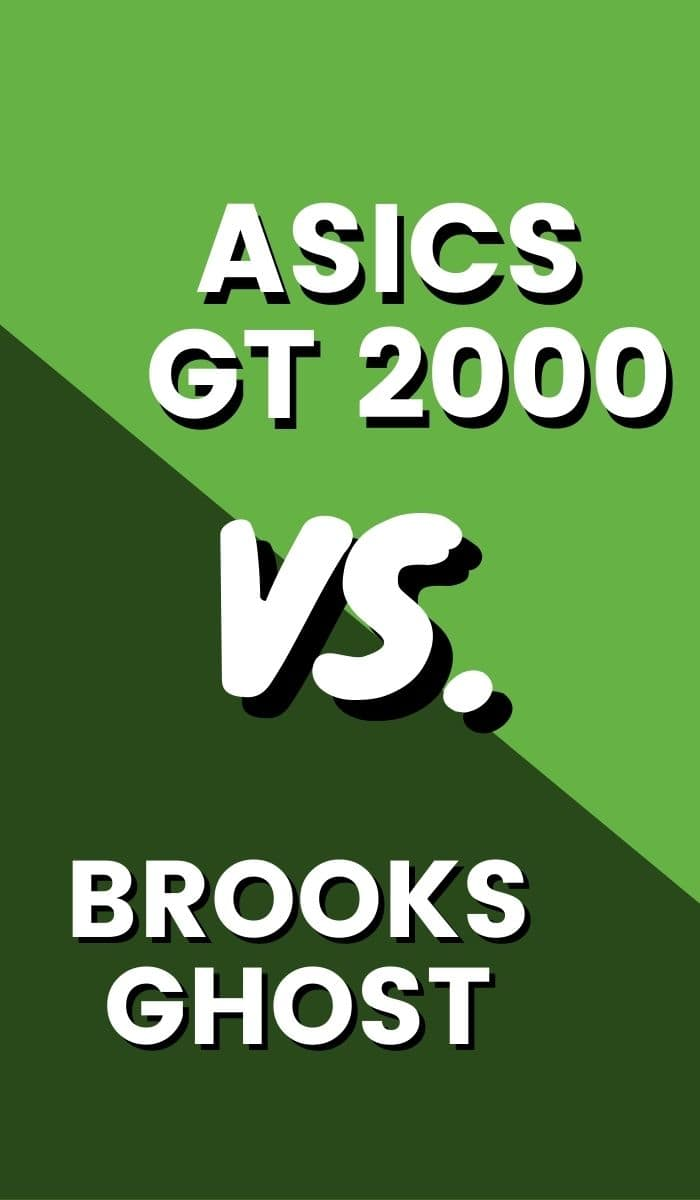 Brooks Ghost Vs Asics GT 2000 pin-min