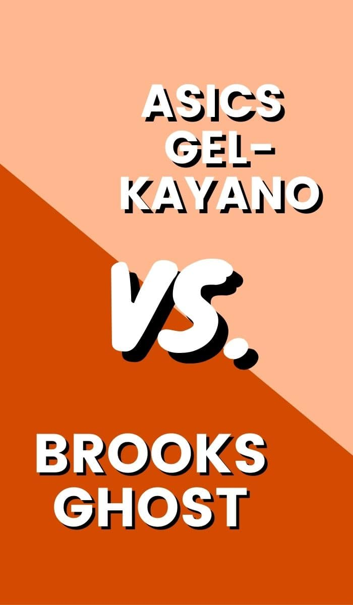 Brooks Ghost Vs Asics Kayano Pin-min