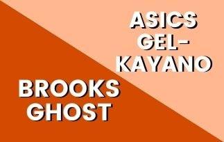 Brooks Ghost Vs Asics Kayano thumbnail-min