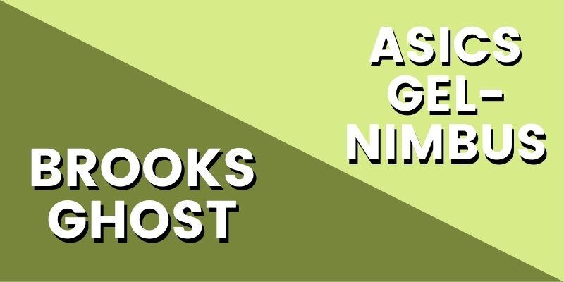 Brooks Ghost Vs Asics Nimbus HI-min