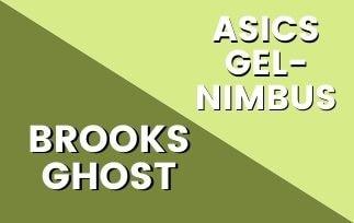 Brooks Ghost Vs Asics Nimbus Thumbnail-min