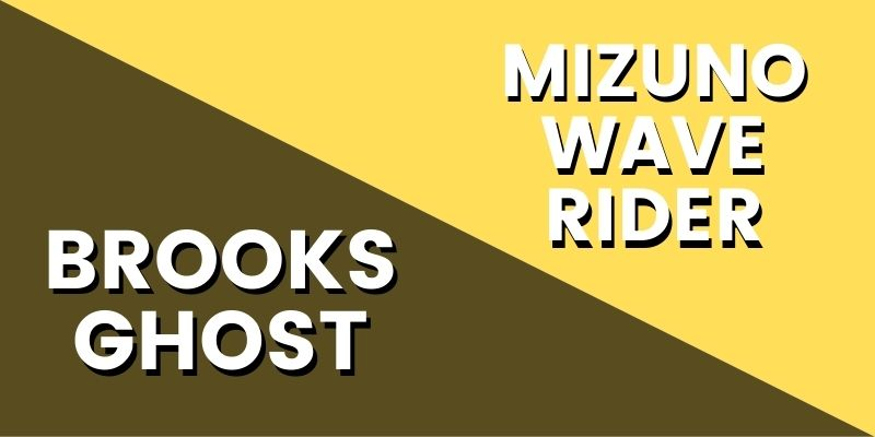 Brooks Ghost Vs Mizuno Wave Rider HI-min