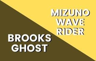 Brooks Ghost Vs Mizuno Wave Rider Thumbnail-min