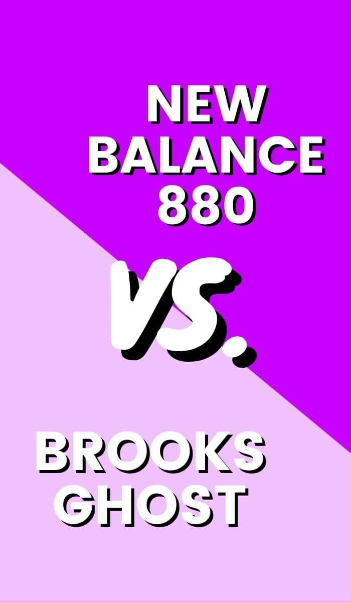 Brooks Ghost Vs New Balance 880 pin-min