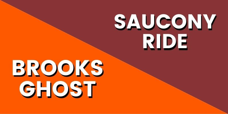 Brooks Ghost Vs Saucony Ride HI-min