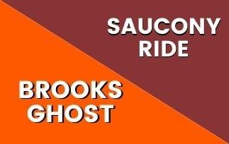 Brooks Ghost Vs Saucony Ride Thumbnail-min