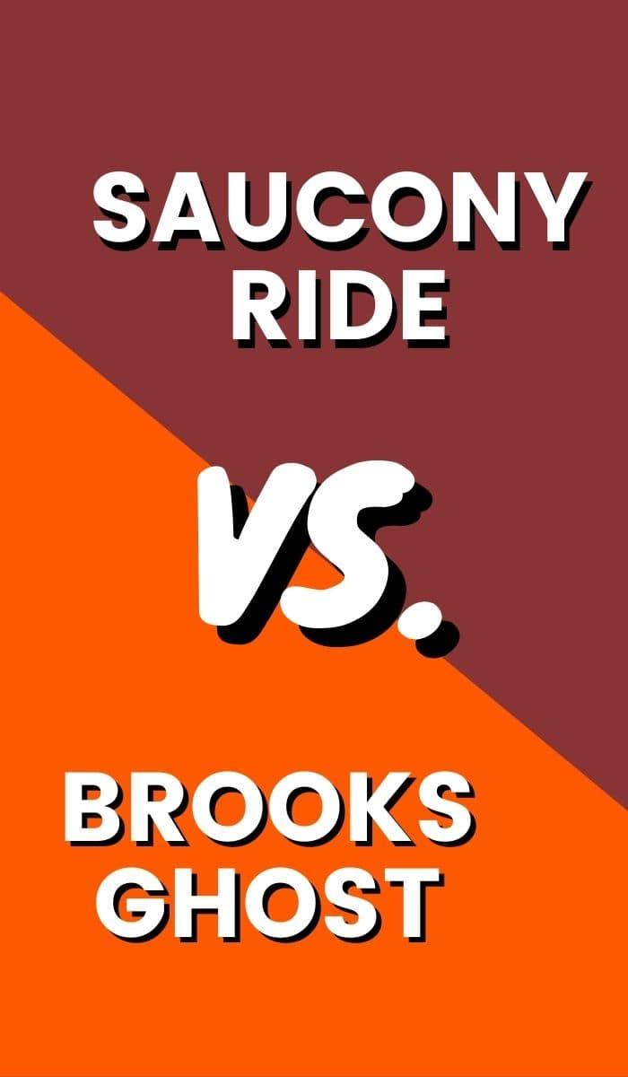 Brooks Ghost Vs Saucony Ride-min