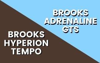 Brooks Hyperion Tempo Vs Adrenaline Thumbnail-min