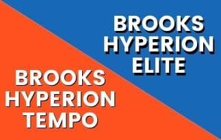 Brooks Hyperion Tempo Vs Elite Thumbnail-min