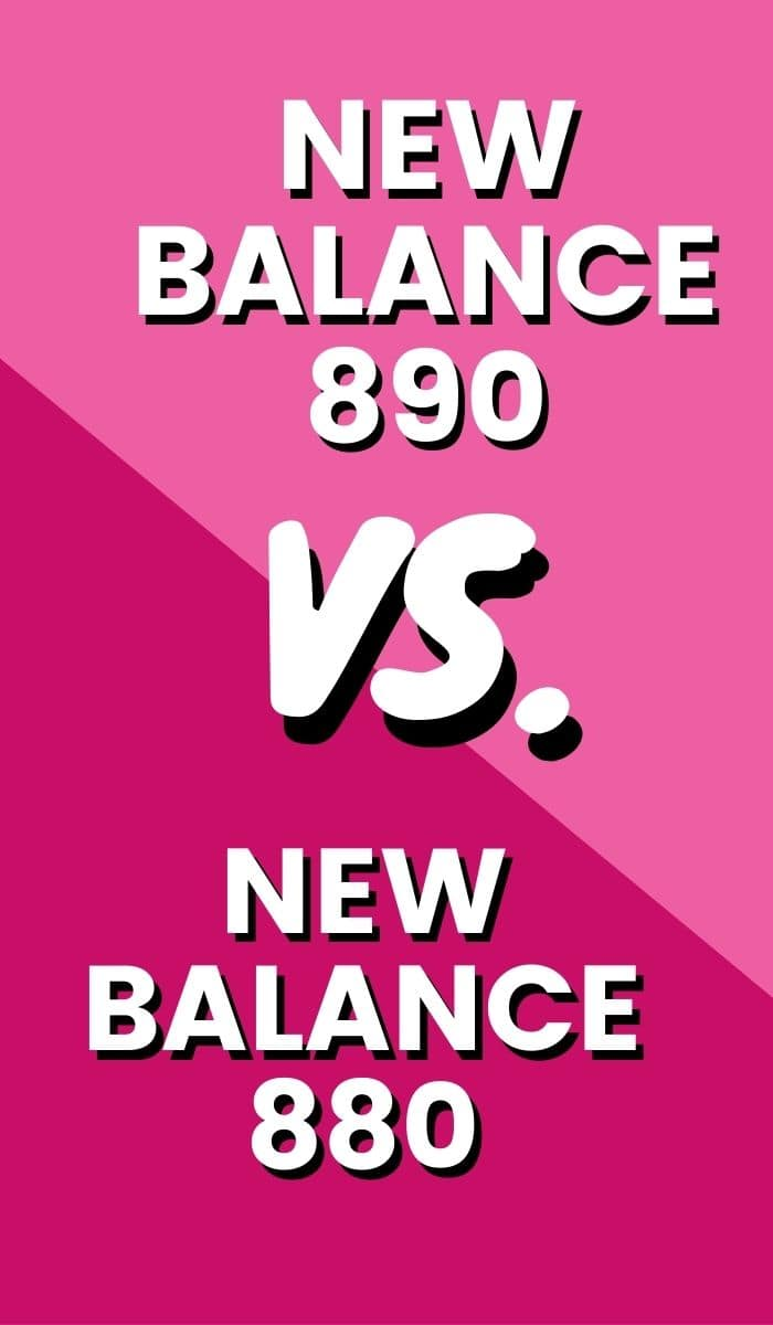 New Balance 880 Vs. 890 Pin-min