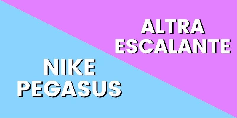 Nike Pegasus Vs Altra Escalante HI-min