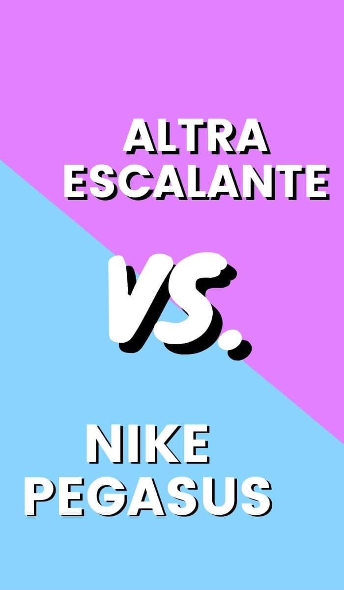 Nike Pegasus Vs Altra Escalante Pin-min
