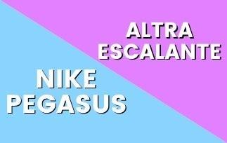 Nike Pegasus Vs Altra Escalante Thumbnail-min