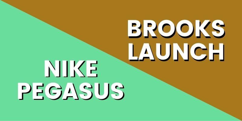 Nike Pegasus Vs Brooks Launch HI-min