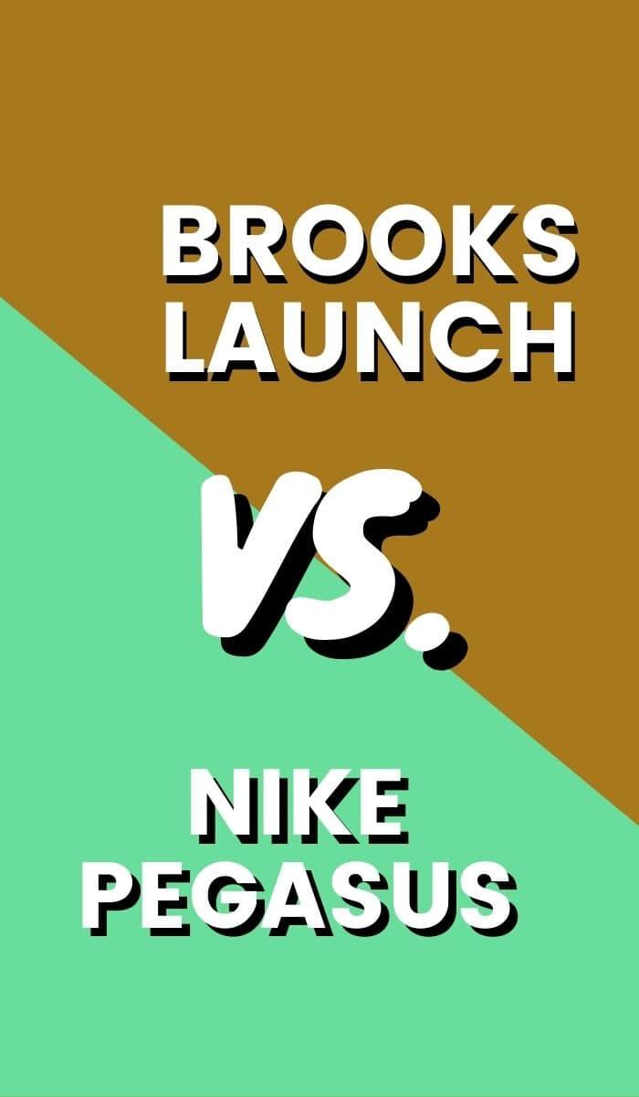 Nike Pegasus Vs Brooks Launch Pin-min