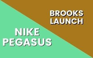 Nike Pegasus Vs Brooks Launch Thumbnails-min