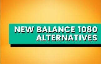Best New Balance 1080 Alternatives-min
