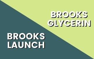 Brooks Glycerin Vs Launch Thumbnail-min