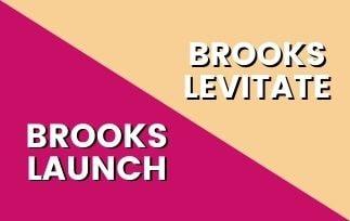 Brooks Launch Vs Brooks Levitate Thumbnail-min