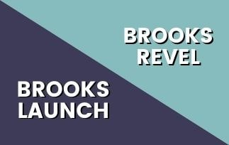 Brooks Launch Vs Revel: Which One Is The Best For You? [2021]