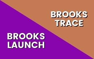 Brooks Launch Vs Brooks Trace Thumbnail-min