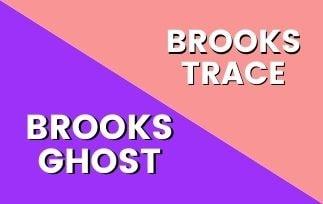 Brooks Trace Vs Ghost Thumbnail-min
