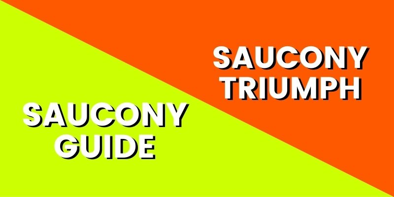 Saucony Triumph Vs Guide HI-min