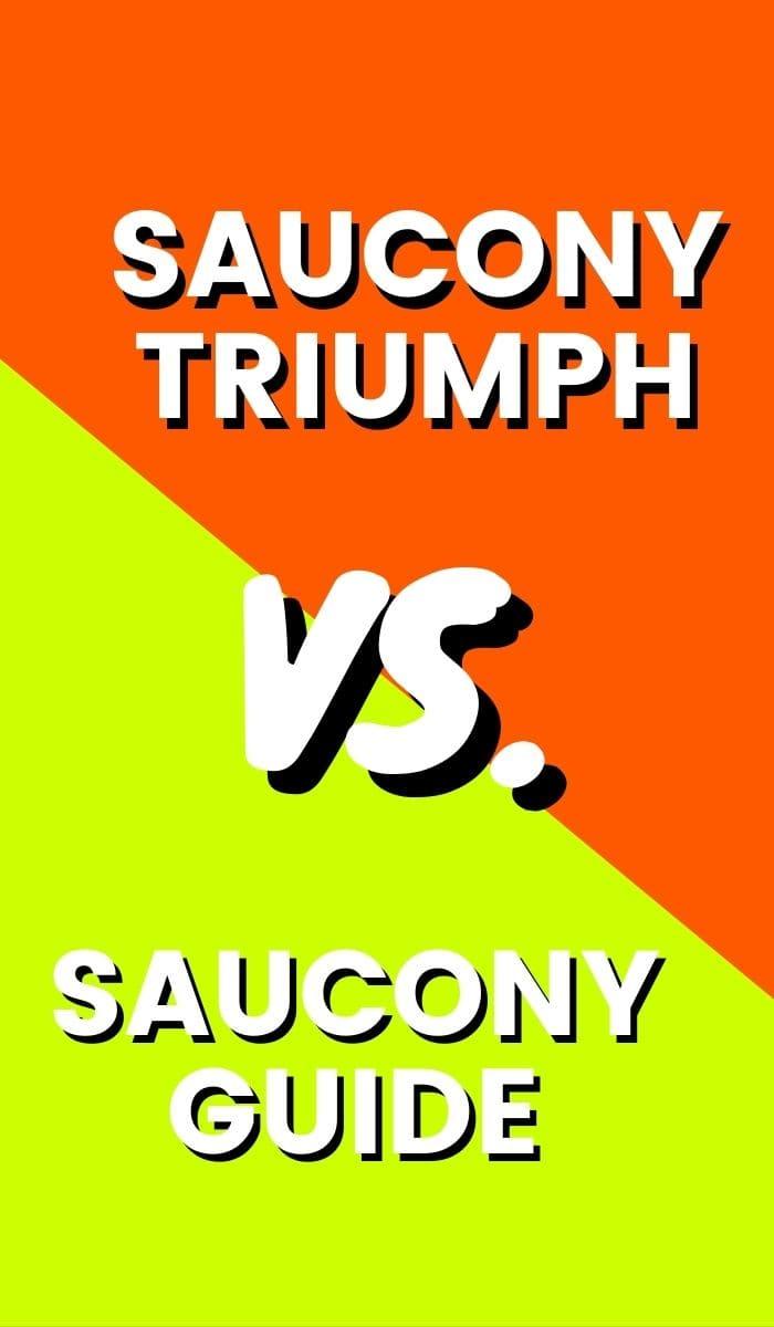 Saucony Triumph Vs Guide Pin-min