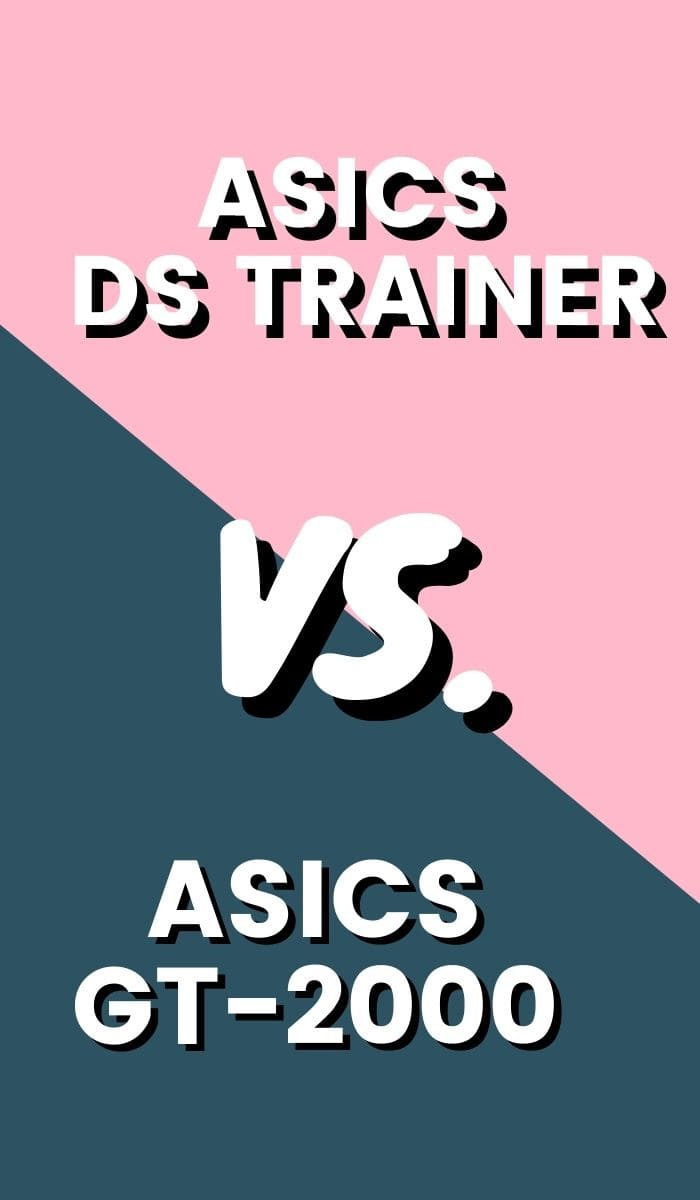 Asics DS Trainer Vs GT 2000 pin-min