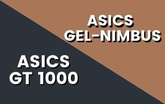 Asics GT 1000 Vs Asics Nimbus Thumbnail-min