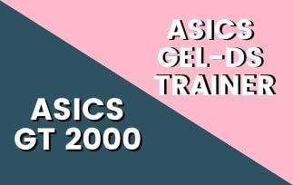 Asics GT 2000 Vs Asics DS Trainer Thumbnails-min