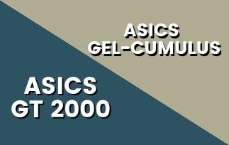 Asics GT 2000 Vs Asics Gel-Cumulus Thumbnails-min
