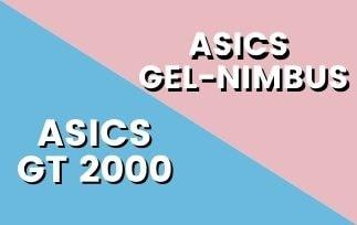 Asics GT 2000 Vs Asics Gel Nimbus Thumbnails-min
