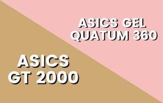 Asics GT 2000 Vs Asics Gel Quantum 360 Thumbnail-min