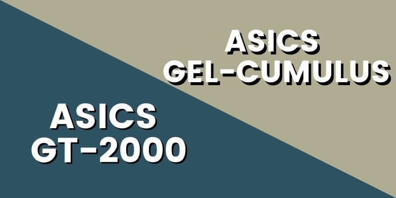 Asics GT 2000 Vs Cumulus HI-min