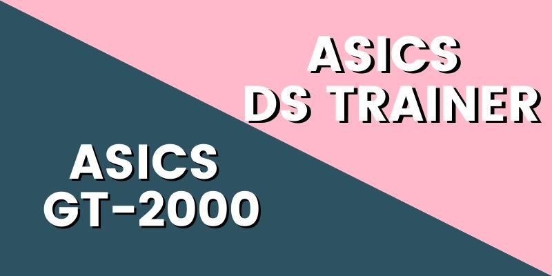 Asics GT 2000 Vs DS Trainer HI-min